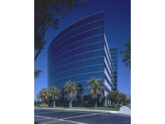 Office Space, Virual Office and Meeting Room in Oxnard